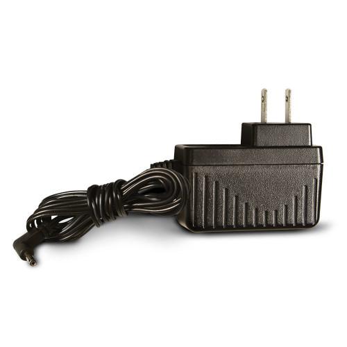 AC Power Adaptor Laser Pegs