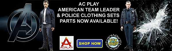 acplayteamleaderpoliceclothing.jpg