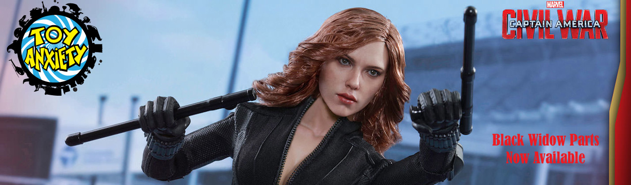 black-widow-civil-war-banner.jpg