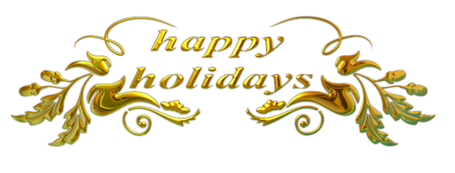 happy-holidays-text.png
