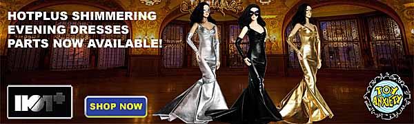 hotplusshimmeringdresses.jpg