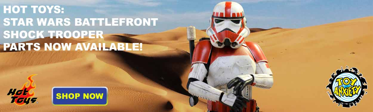 htbattlefrontshocktrooper.jpg