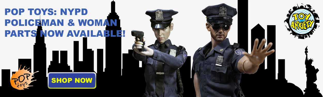 popnypdpolice.jpg