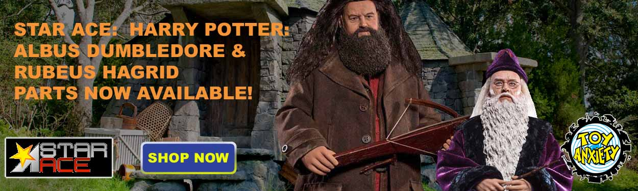 potterhagriddumbledore.jpg