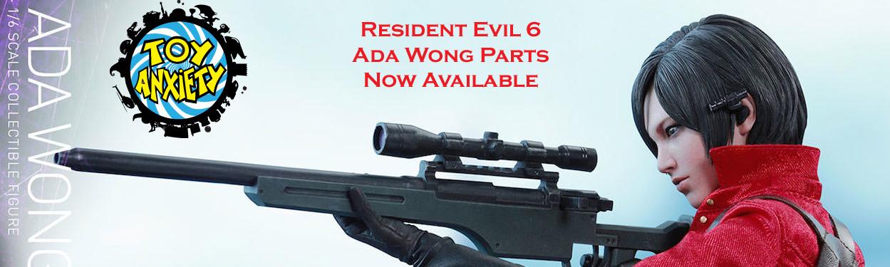 r6-ada-wong-banner.jpg