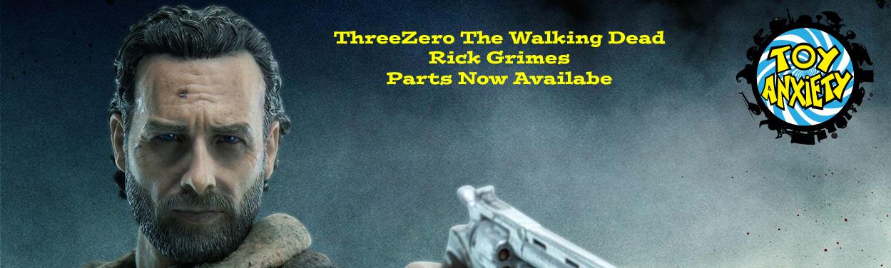rick-grimes-banner.jpg