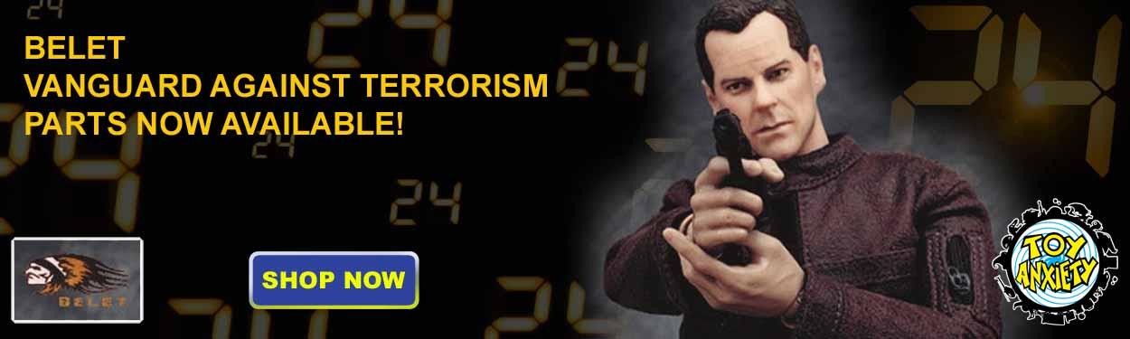 vanguardterrorismcarousel.jpg