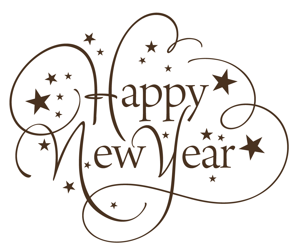 word-art-digital-stamps-free-happy-new-year.png