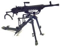 Herbert Zeller - MG37