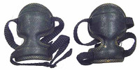 US Army Ranger 75th Regiment - Knee Pads