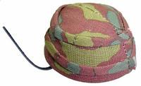 Andrea - Helmet