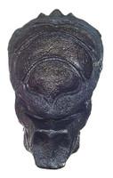 Predator 2: Lost Predator - Mask