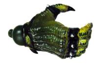 Predator 2: Lost Predator - Right Spear Gripping Hand