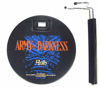 Army of Darkness: Ash - Display Stand