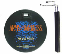 Army of Darkness: Evil Ash - Display Stand