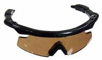 Female S.W.A.T. - Sunglasses / Shooting Glasses