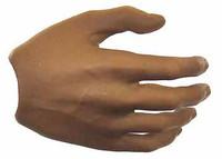 Michael Jackson: Thriller - Hand 5