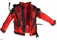 Michael Jackson: Thriller - Zombie Jacket