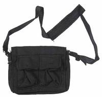 Recon Stash - Laptop Bag