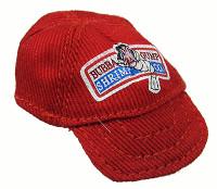 Toms Forrest - Bubba Gump Hat
