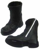 Ghostbusters: Winston Zeddemore - Boots