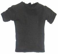 Ghostbusters: Winston Zeddemore - T - Shirt (Black)