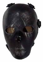 Tyrus Kilemahl - Mask