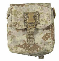 Navy SEAL Mk14 Mod1 Rifleman - SAW Pouch