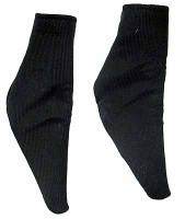 Indigo - Socks