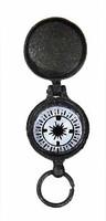 Major Richard - Compass