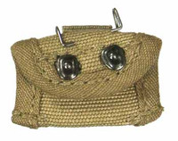 Major Richard - Compass Pouch