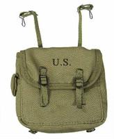 Major Richard - Musette Bag