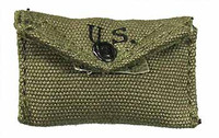 Major Richard - First-Aid Pouch