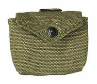 Major Richard - Rigger Pouch