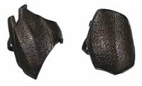 Predators: Berserker - Leg Armor (AS IS) Straps may Need to be Re-Glued