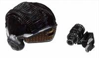 Fireblade - Helmet