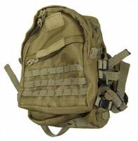 USAF CCT HALO - Backpack