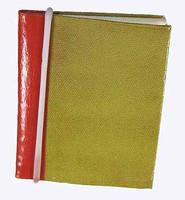 DX05: Indiana Jones - Journal