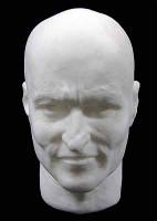 1:6 Scale Custom - Woody Head Sculpt (See Note)