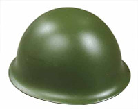People's Liberation Army (PLA): Medical Service - Helmet