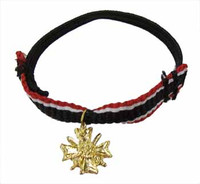 Hans Standartenfuhrer - Medal Necklace