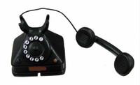Hans Standartenfuhrer - Telephone