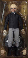 Star Wars: Figrin D'an - Boxed Figure