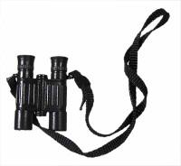 SEAL Team 5: Mountain OPS - Binoculars