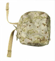 SEAL Team 5: Mountain OPS - Medic Pouch
