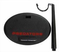 Predators: Tracker Predator - Display Stand