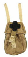 USAF Pararescue Jumper - Medic Pouch