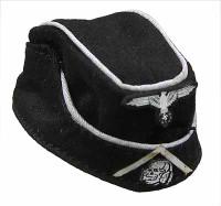 Joachim Peiper: LAH Panzer Commander - Black Hat
