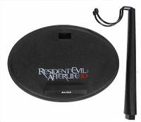 Resident Evil: Afterlife: Alice - Display Stand