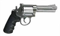 Resident Evil: Afterlife: Alice - Revolver